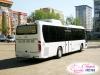 Автобус Кинг Лонг 49 мест