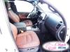 Toyota Land Cruiser 200 NEW